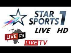www.cricpass.net - Watch Live Cricket Streaming Online for ...