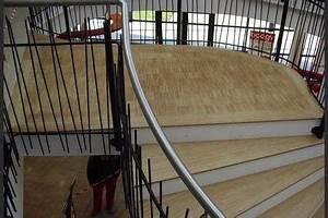 L Ame Du Bois : hall d 39 accueil l 39 ame du bois ~ Premium-room.com Idées de Décoration