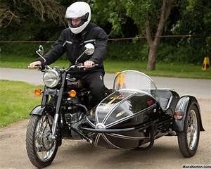 Sidecar Royal Enfield : royal enfield watsonian sidecar ~ Medecine-chirurgie-esthetiques.com Avis de Voitures