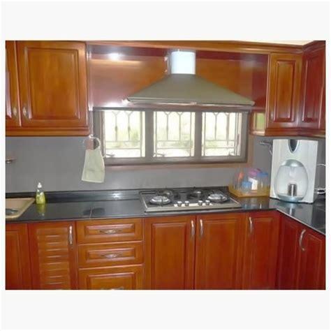 kitchen design in tamilnadu modular kitchen living room plastic furniture master 4479