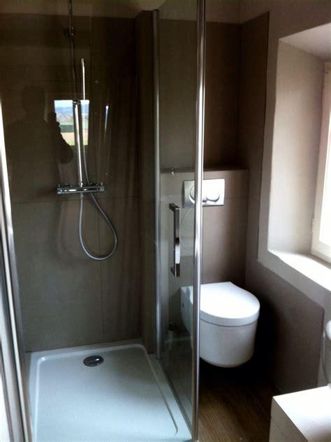 master suite bathroom ideas the le de rosemarie