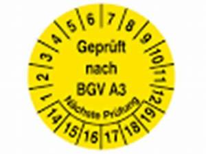 Siemensstr 16 84030 Landshut : beleuchtung landshut stadtbranchenbuch ~ Orissabook.com Haus und Dekorationen