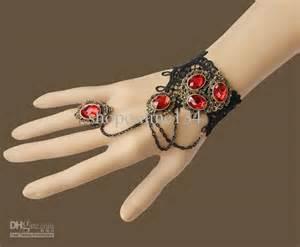 discount wedding rings rings bracelet bridal jewelry artificial bangle bracelets ring bridal bracelets