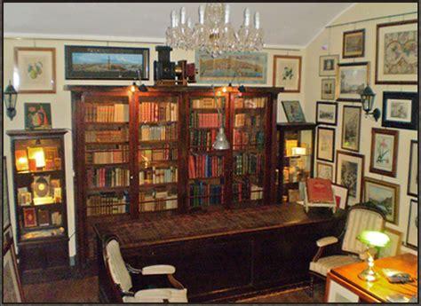 Libreria San Carlo by Libreria Antiquaria Bourlot Dal 1848 Libri E Ste Antiche