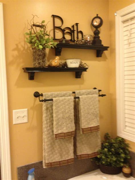 bathroom towel design ideas 35 really inspiring bathroom towel racks ideas