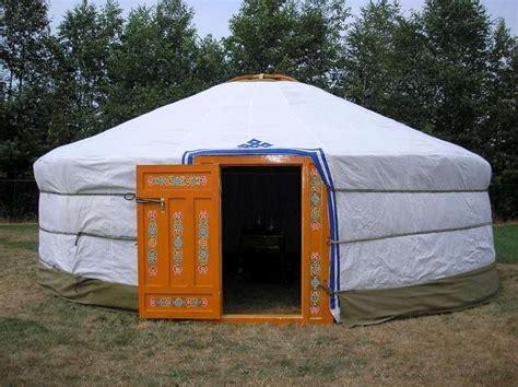 Build Yourself A Portable Home