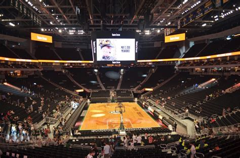 Eyes on Milwaukee: Fiserv Forum by the Numbers » Urban ...
