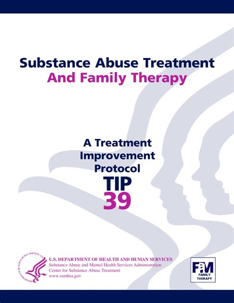 Family Therapy And Substance Abuse Treatment By Quantum. Insurance For People Over 50. Free Vps Hosting No Credit Card. Car Insurance In St Louis Data Centers Dallas. Prudential Term Insurance On Campus Colleges. U S Energy Development Corporation. How To Obtain A Ged In California. Chamberlain College Of Nursing Addison. How To Tell If Your Being Ddosed