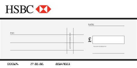 giant charity cheque large printed novelty custom