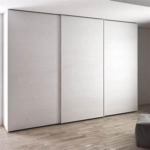 armadio armadio scorrevole md moderno armadi a prezzi With armadio scorrevole 3 ante