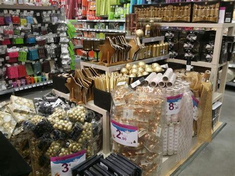 ouvrir un magasin de deco pour un no 235 l en noir et or j adore z 244 dio