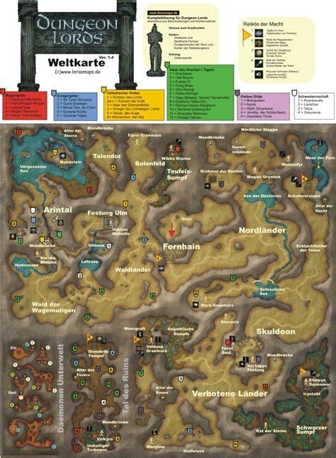 dungeon siege 3 hier eine auflistung der probleme denen ich begegnet bin