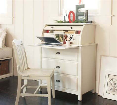 small white roll top desk white roll top desk home furniture design