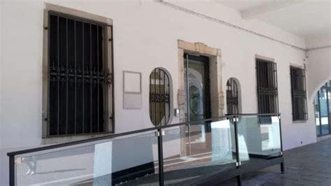 Ufficio Anagrafe Mirano by Via Le Code All Anagrafe In Via Palazzo Comune 171 Otto