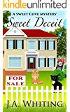 Bed Breakfast Bedlam A Logan Dickerson Cozy Mystery by Mound A Logan Dickerson Cozy Book 3 Kindle