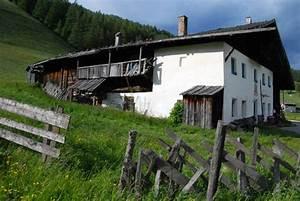 Bauernhof Berlin Kaufen : bauernhof in obernberg am brenner zu verkaufen ~ Orissabook.com Haus und Dekorationen