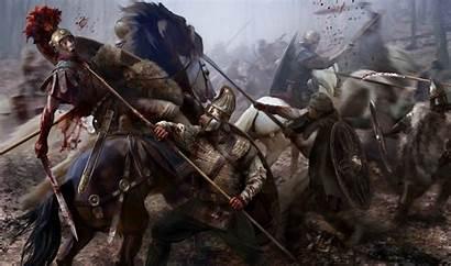 Total War Wallpapers Ii Warhammer Rome Backgrounds