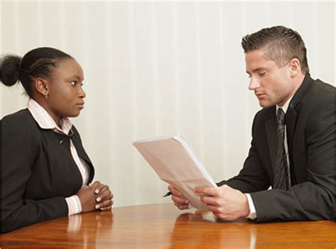 good questions to ask during a job interview 11 tips for perfect job interview questions boston com