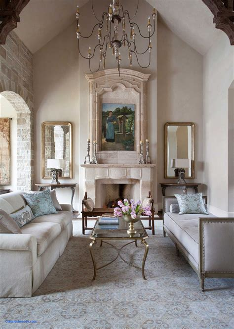 small country accent ls living room french country decorating ideas for living