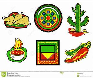 Mexican Food Clipart Images – 101 Clip Art