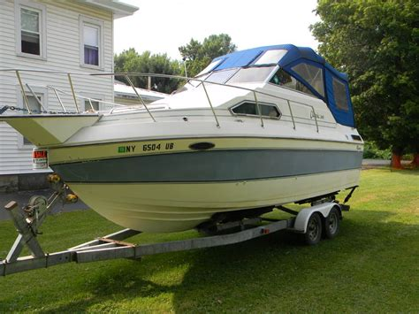 Boats For Sale Ny By Owner by Power Boats For Sale Find Power Boats For Sale By Owner