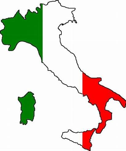 Italy Boot Shaped Eyewear Rome Luxury Peninsula