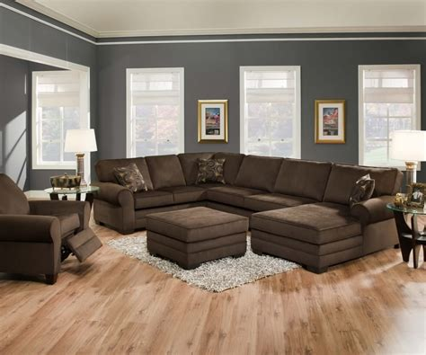 sectional sofa living room layout furniture awesome sectional couches design with square