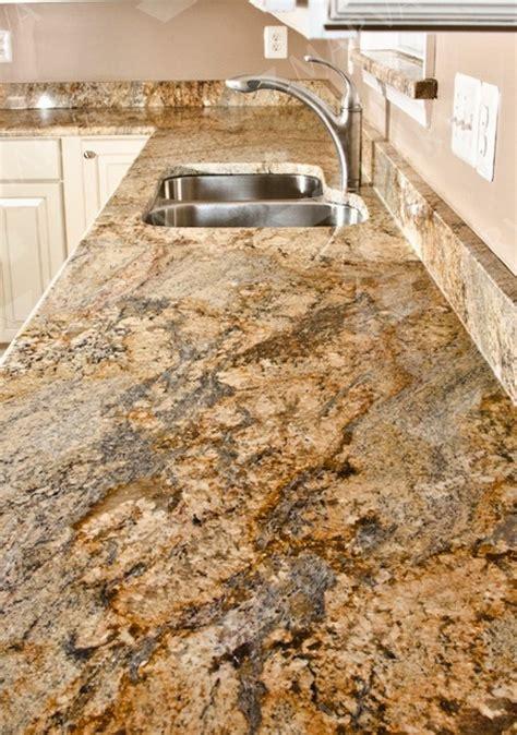 giallo matisseyellow river granite designs marva