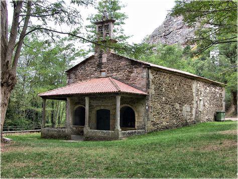 casas de piedra en galicia casa de piedra galicia beautiful casa de piedra