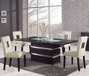 Dining Set Modern Dining by Global Furniture Chicago