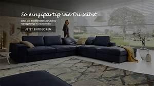 Außergewöhnliche Möbel Günstig : designerm bel sofas g nstig ~ Sanjose-hotels-ca.com Haus und Dekorationen