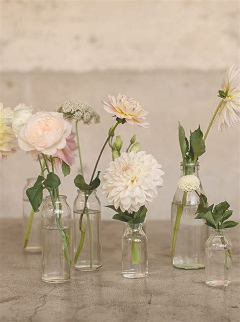 Small Floral Vases by 233 Best Small Centerpieces Images On Floral