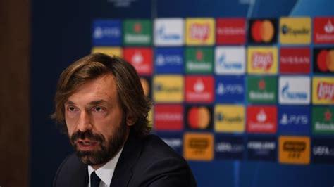 Dynamo Kiev vs Juventus: Live Streaming, Jadwal Laga, dan ...