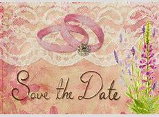 Bodas de Louça Vinte e Dois Anos de Casado Taquari Flores