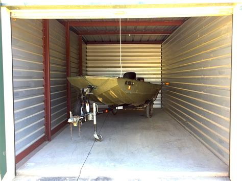 Boat And Rv Storage Nixa Mo by About Us Self Mini Storage Joplin Mo Webb City Storage