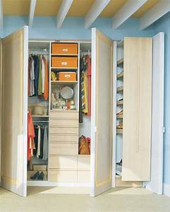 A Call to Order: Maximizing Your Closet Space Martha Stewart