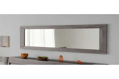 chambre à coucher complète adulte salle à manger complète chêne gris trendymobilier com