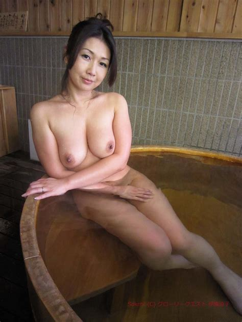 Hottest Asian Milf Porno 12 Pic Of 51