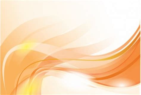 vector gold wavy composition abstract vector graphics ai