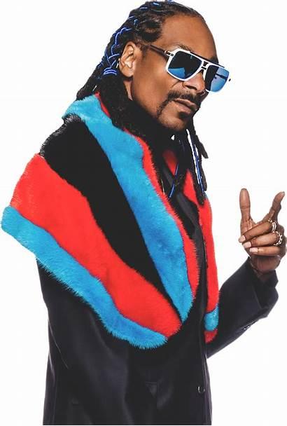 Snoop Dogg Rappers Dr Dog Dre