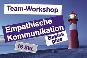Km Pauschale Berechnen : team workshop empathische kommunikation elopage ~ Themetempest.com Abrechnung