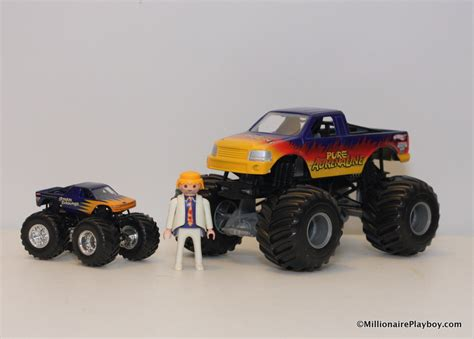 toy monster jam trucks for sale wheels monster jam