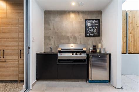 kitchen design brisbane custom outdoor kitchens brisbane gold coast 1117