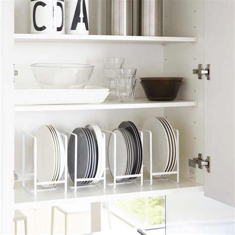ikea accessoire cuisine accessoire meuble cuisine ikea 3 les 25 meilleures