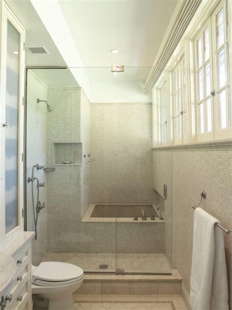 bathroom tubs and showers ideas bathroom designs master bathroom with tub
