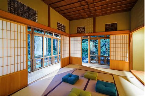 asian home interior design 10 ways to add japanese style to your interior design freshome