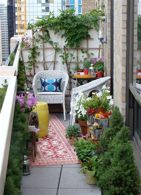 Creating An Outdoor Room Design*sponge
