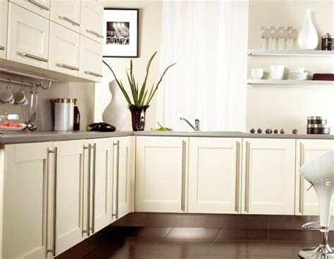 costco kitchen cabinets uk costco kitchen cabinets uk review home co 5903