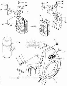 Robin Subaru Ec Parts Diagrams  Subaru  Auto Wiring Diagram