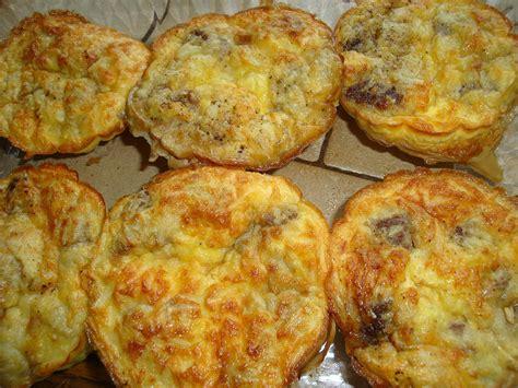 cuisine des blettes quiche a la viande haché facile et rapide paperblog